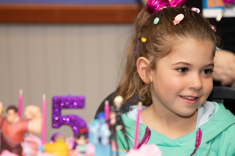 Lana 5th Birthday - 169.jpg