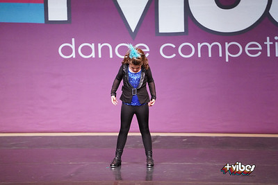 Premiere Academy of Dance
