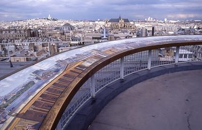 Paris 2001-09
