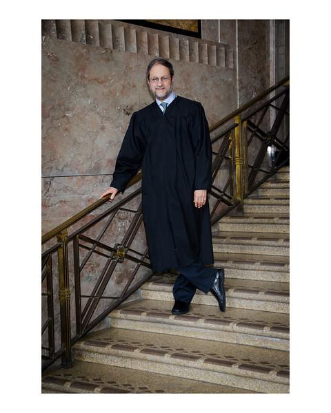 Judge08-05.jpg
