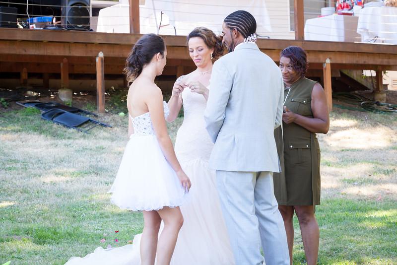 ALoraePhotography_Kristy&Bennie_Wedding_20150718_439.jpg