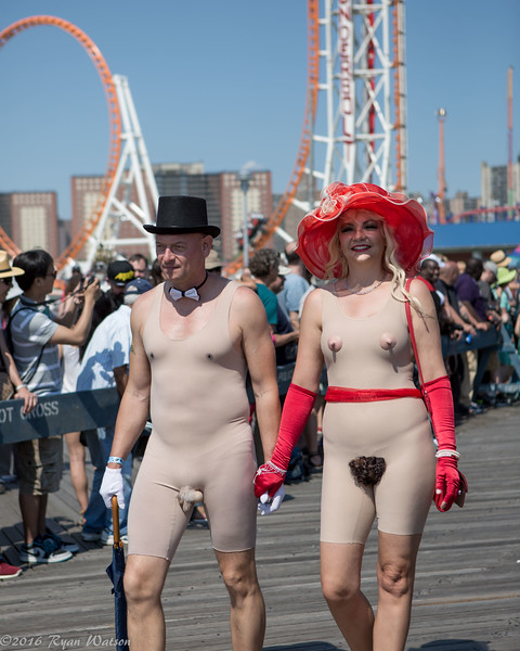 2016 Mermaid Parade-71.jpg