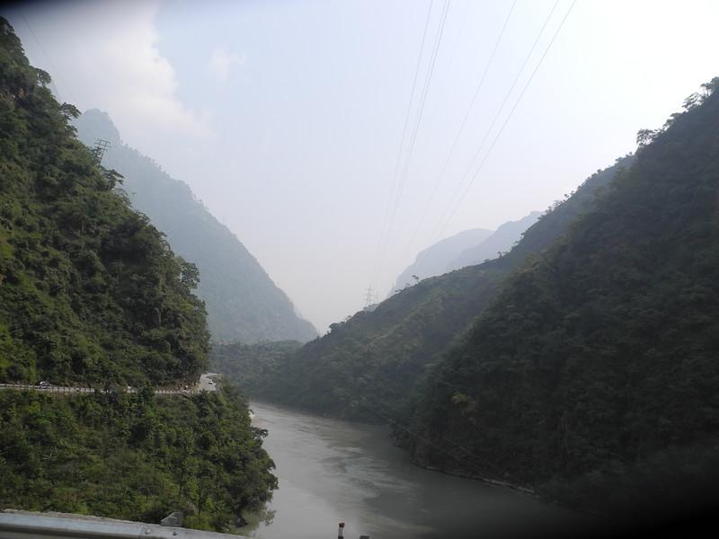 india2011 688.jpg