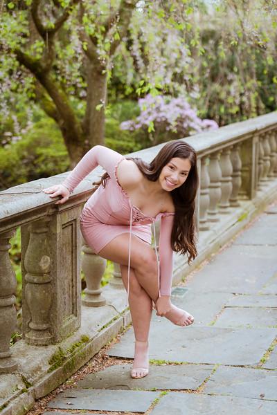 Ashley Photoshoot Lumo093.JPG