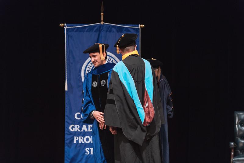 20181214_PhD Hooding Ceremony-5743.jpg