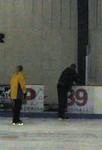 April 5- ice skating