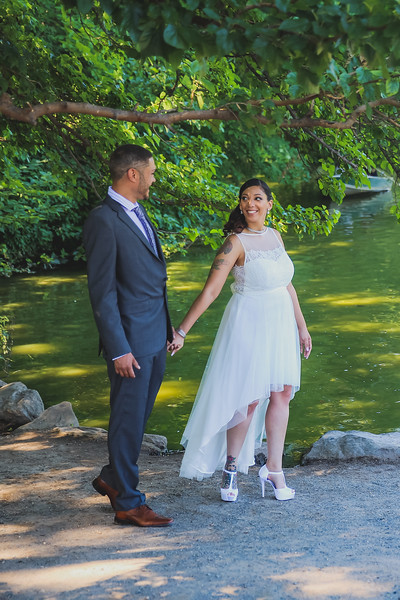 Central Park Wedding - Tattia & Scott-82.jpg
