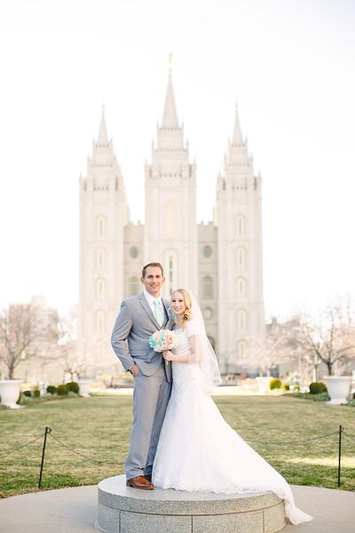 Bridals-101.jpg