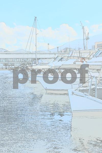 Hobart 7jpg.JPG