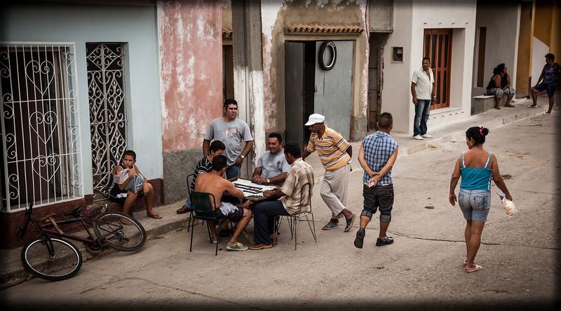 Cuba-Trinidad-IMG_1225.jpg