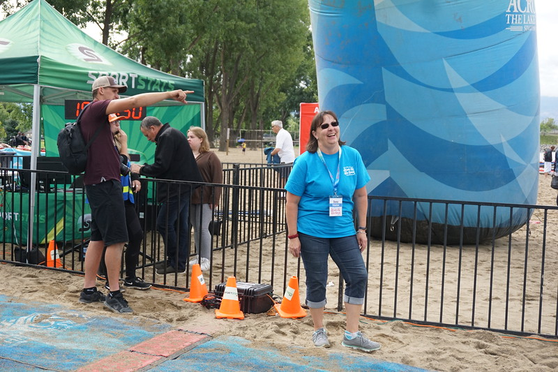 ATLS Kelowna Tent Area Volunteers c Alexis MacMillan (55).JPG