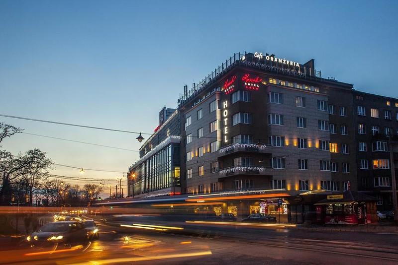 hotel-kossak-krakow.jpg