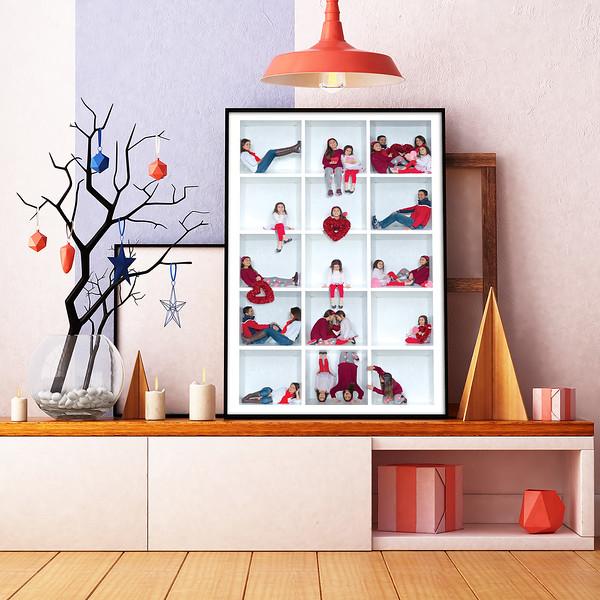 Free Room Interior Poster MockUp Psd3 - Cuesta.jpg