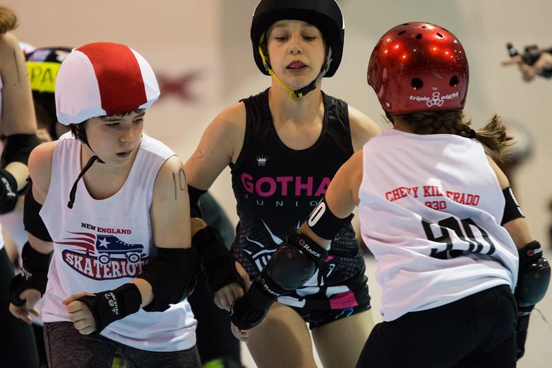Skateriots vs Gotham Juniors ECDX 06-24-2018-12.jpg