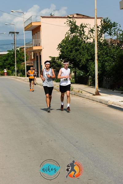 3rd Plastirios Dromos - Dromeis 5 km-54.jpg