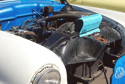 2011-10-16 Orphan Car Show Phoenix