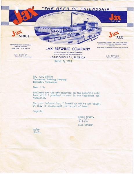 Jax-BeerAleStout-Letterhead-Jax-Brewing-Company_81039-1.jpg