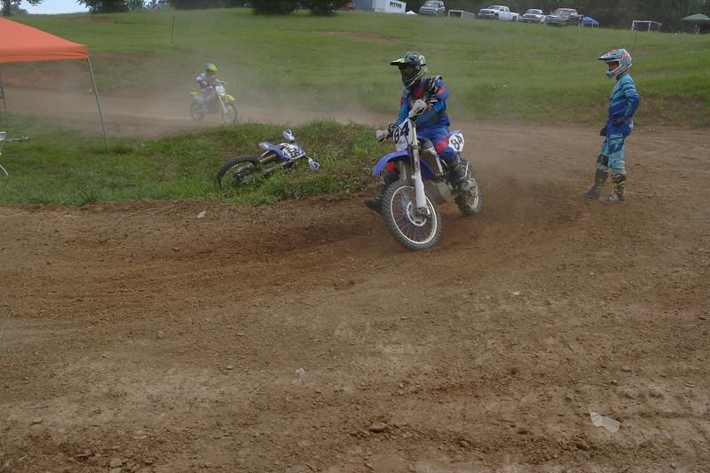 FCA Motocross camp 20170236day1.JPG