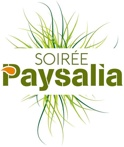 Soirée PAYSALIA