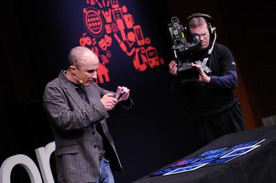 TEDxBoston11-0280_WebRes-1372865983-O.jpg