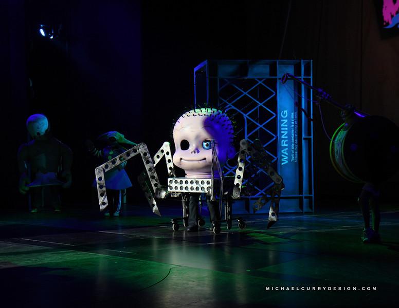 Disney Toy Story-Mutants-022408-05.JPG