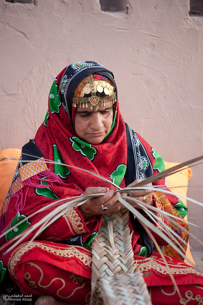 Traditional Handicrafts (246)- Oman.jpg
