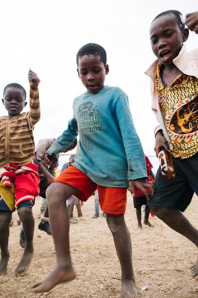 2019_06_22_MM_Malawi-13.jpg