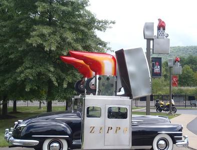 2012 08 14 Pennsylvania