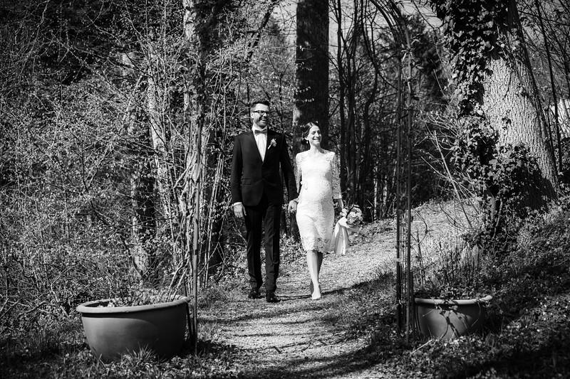 Hochzeit-Fraenzi-und-Oli-2017-74.jpg