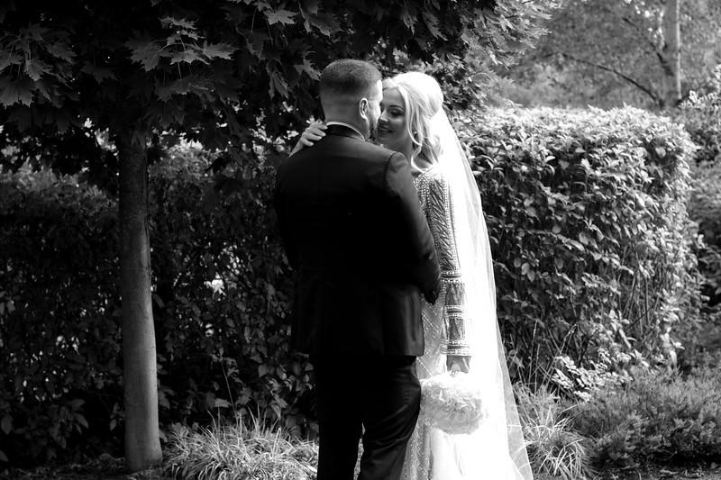 Wedding 1-417.jpg