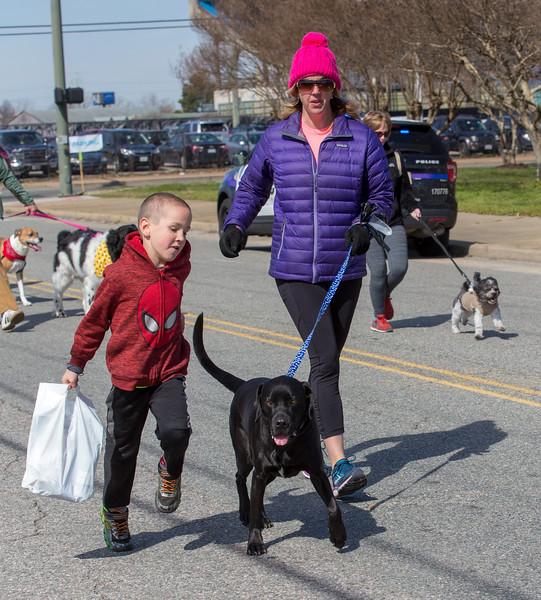 Richmond Spca Dog Jog 2018-730.jpg