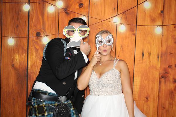 JASON AND KIM -WEDDING, SUNOL