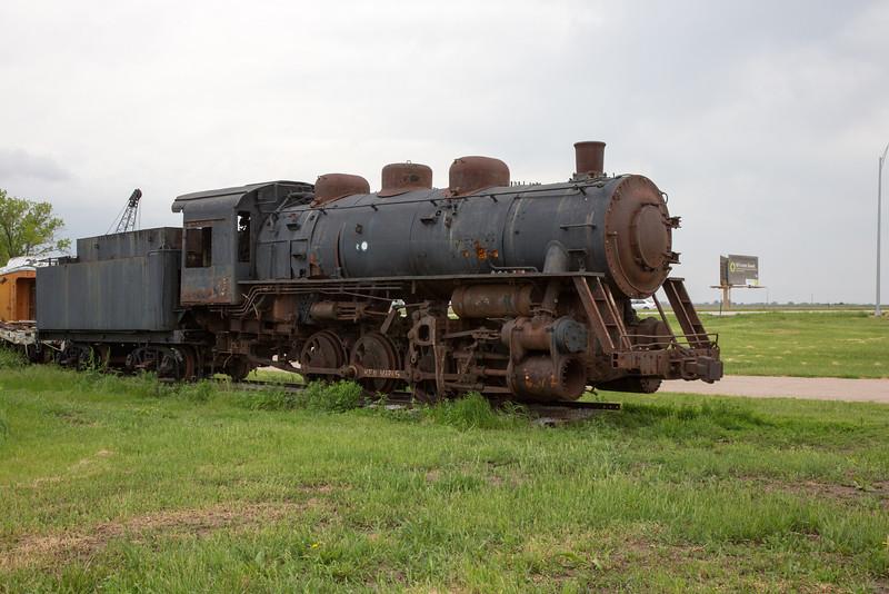 AB7A4531.jpg