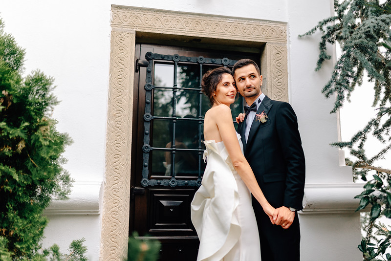 Nunta Conacul lui Maldar-209.jpg