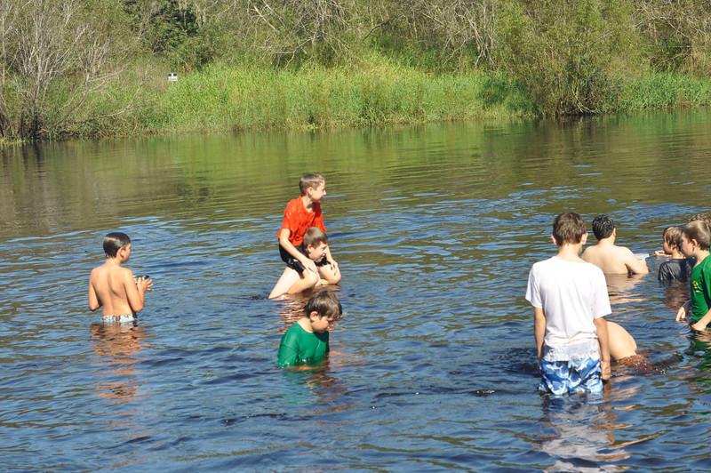 2011 09 BSA Camping Peace River b 030.JPG