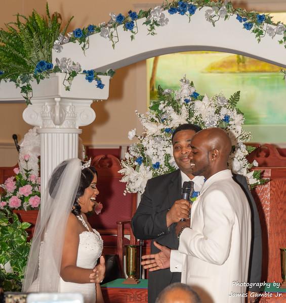 Newell-Wedding-1517.jpg