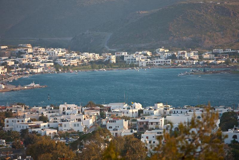 Greece-3-30-08-31405.jpg