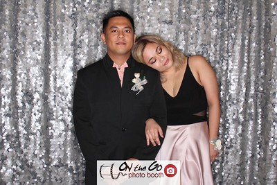 FRESENIUS, A Night To Remember, PROM EVENT