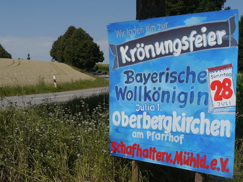 @RobAng 2013 / Oberbergkirchen, Oberbergkirchen, Bayern, DEU, Deutschland, 464 m ü/M, 28/07/2013 10:47:02