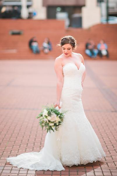 Wedding-797.jpg