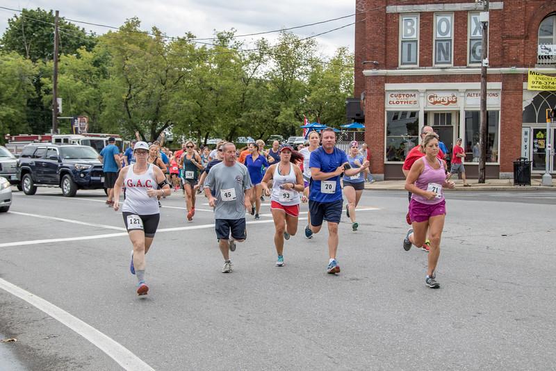 9-11-2016 HFD 5K Memorial Run 0039.JPG