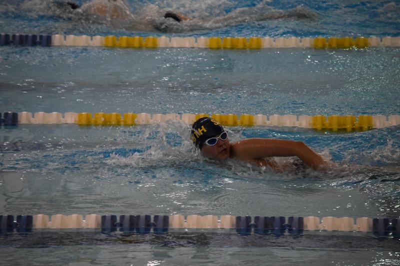 gps swim 1-8-19 (23).JPG