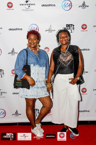 BET_Afropolitan LA_Afterparty_WM-0057.JPG