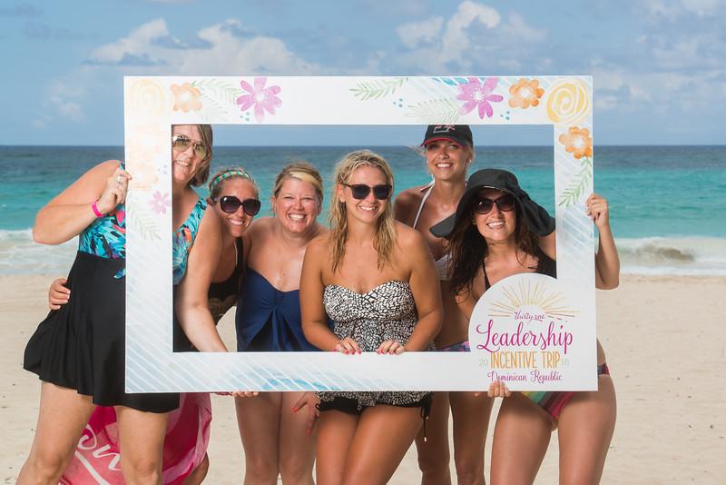 LIT_Beach_Photos_Friday-3596.jpg