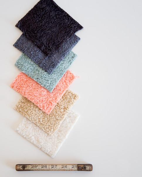 Birch Fabrics-8.jpg