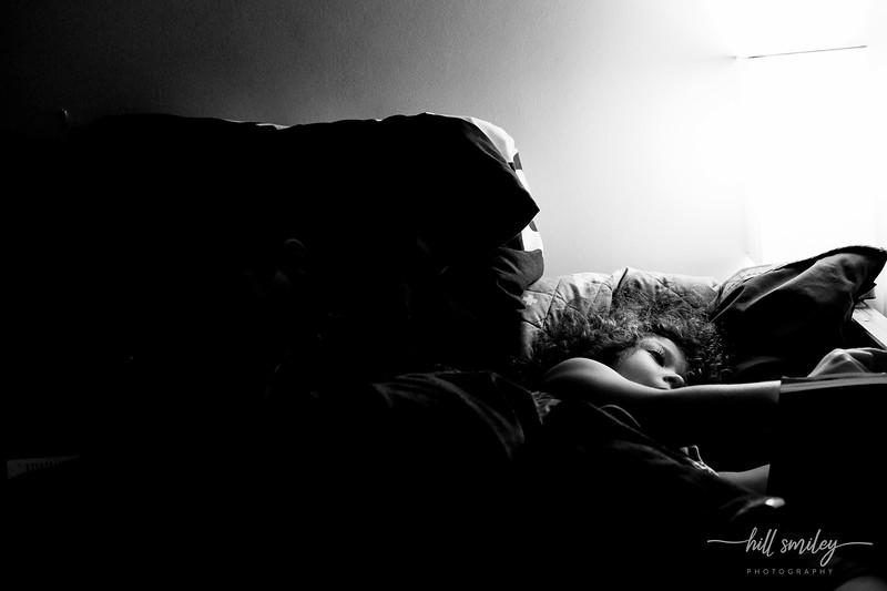 capturingmotherhood-36.jpg