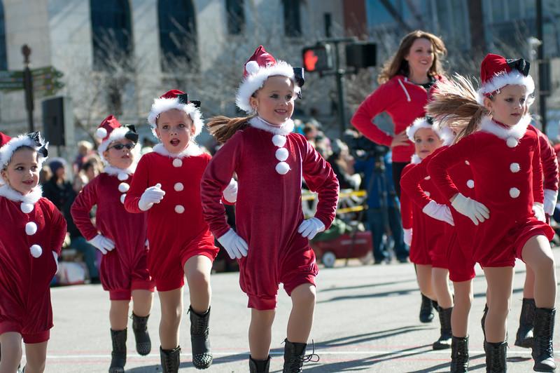 22015 Asheville Holiday's Parade_47.JPG