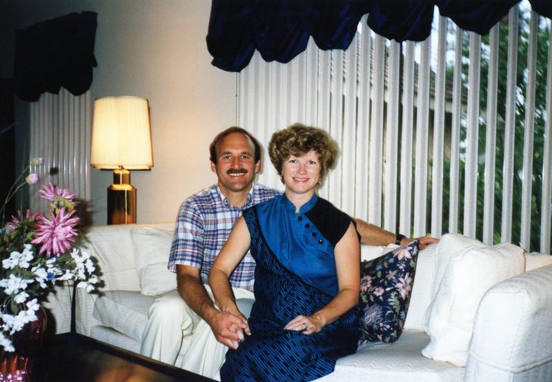 family pics 211.jpg