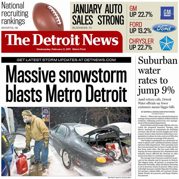 Mark-Bialek-Michigan-storm.jpg