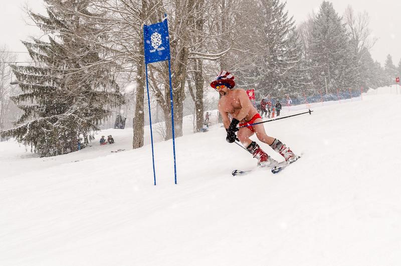 54th-Carnival-Snow-Trails-324.jpg
